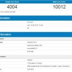 SoC Exynos 9810 почти сравнялась по производительности с Apple A12